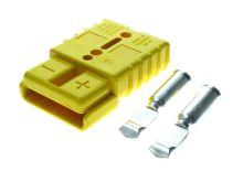 DC konektor hermaforditní 175A 50mm2