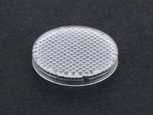 filtr na reflektor LED 18mm