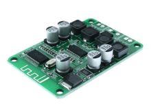 modul - audio receiver digital