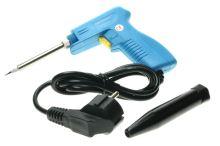 páječka ZD-81N 230V/25-130W (mikropájka)