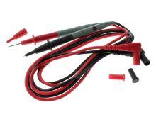 Kabely k multimetru -600V