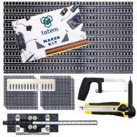 Totem maker kit - základní sada