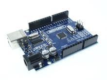 Arduino UNO - Geekcreit ATmega