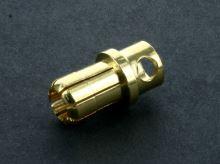 napájecí konektor GC8010 80A V