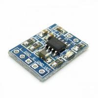 monofonní audiozesilovač - HXJ8002