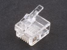 konektor pro Lego NXT a EV3 - kabelový