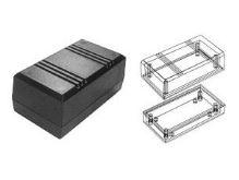 krabička plast Z 45 - 56x100x43mm