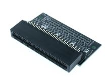 micro:bit - konektor