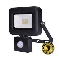 LED svítidlo - reflektor 230V/