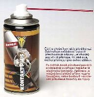 chemie - kontaktplus 150ml Coy