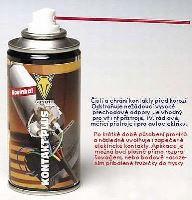 chemie - kontaktplus 150ml Coyot