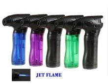 plynový hořák - AIT 0181 JET