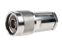 N kabel V RG213