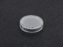 filtr na reflektor LED 12mm