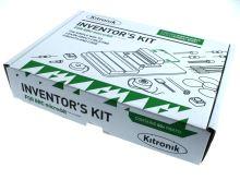 micro:bit - Inventor kit