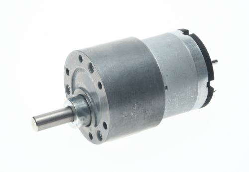 elektromotor GM37 - 014