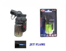 plynový hořák - AIT 0182 JET