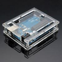 Arduino UNO - Box