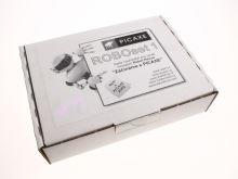 ROBO set 1