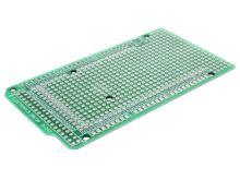 plošný spoj - Arduino MEGA