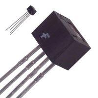 Odrazový infrasenzor QRD1114